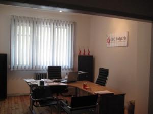 office CBCBULGARIA